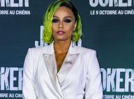 Alicia Aylies avec les cheveux verts, Malika Ménard dévoile son soutien-gorge