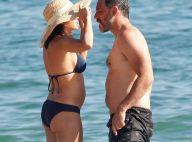 Jenna Dewan : L'ex de Channing Tatum est enceinte de son nouveau chéri
