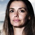 """Raphaële, candidat de """"Koh-Lanta : Le combat des héros"""" (TF1)."""