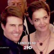 Quand Laurent Delahousse enquête sur le passé trouble de... Tom Cruise ! Regardez !