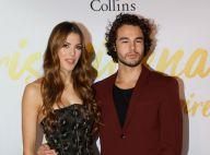 Iris Mittenaere en couple avec Diego : Anthony Colette réagit