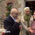 """Yoann Riou, candidat de """"Danse avec les stars 2019"""", retrouve sa maman"""