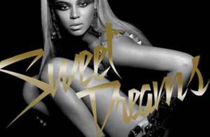 Beyoncé et ses tenues affolantes vous souhaitent de doux rêves... Regardez son dernier clip !