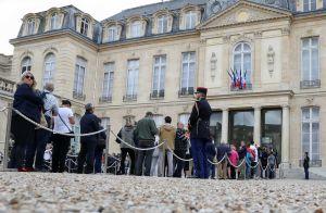 Mort de Jacques Chirac : Ses derniers jours racontés par un voisin