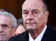 Jacques Chirac : Ses derniers jours racontés par un voisin