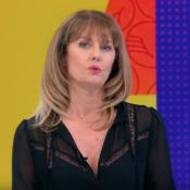 """Isabelle Chalençon, son burn out à Télématin : """"Dépression et harcèlement moral"""""""