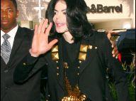 """Mort de Michael Jackson : La Toya cherche les """"assassins"""" de son frère... l'étau se resserre autour du médecin personnel de la star !"""
