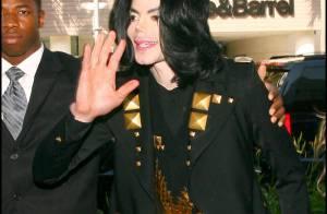 Mort de Michael Jackson : La Toya cherche les