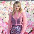 Taylor Swift en concert à New York, le 22 août 2019