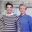 Objectif 10 ans de moins, la nouvelle émission de Cristina Cordula