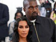 """Kim Kardashian """"va couler ta carrière"""" : Son couple avec Kanye critiqué au début"""