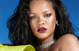 Rihanna confirme son couple avec Hassan Jameel : son désir d'être maman