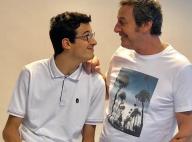 12 Coups de midi – Paul éliminé et fatigué : confidences de Jean-Luc Reichmann