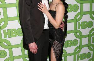 Ariel Winter et Levi Meaden séparés : rupture après 3 ans d'amour