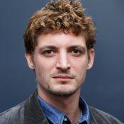 Niels Schneider récompensé au Festival du Film de Saint-Jean-de-Luz