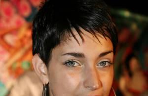 Sheryfa Luna, Valérie Damidot, Roch Voisine... ils ont tous donné de leur voix contre le cancer !