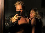 Miley Cyrus et Cody Simpson : Ils se font (déjà) tatouer ensemble