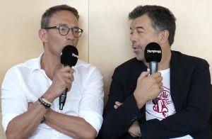 Stéphane Plaza (La Meilleure Offre) gaffeur : Le