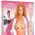 Hot Babes en DVD