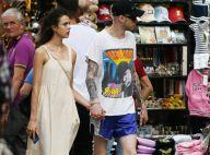 Pete Davidson : L'ex-fiancé d'Ariana Grande se sépare de sa nouvelle petite amie