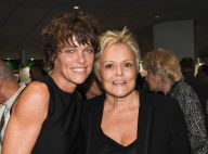 Muriel Robin : Ce refuge qu'elle partage avec sa compagne Anne, loin de tout