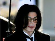 20 jours après la mort de Michael Jackson : De très forts soupçons sur son médecin, honte sur sa famille et... quid des trois enfants ?