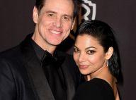 Jim Carrey : Déjà la rupture avec Ginger Gonzaga, il est de nouveau célibataire