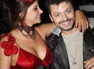 Kev Adams : Complice avec une star du X face à Kamel Ouali, lapin coquin