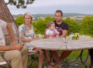 L'amour est dans le pré : Un succès financier pour certains agriculteurs