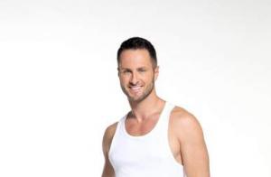Christian Millette (Danse avec les stars) transformé : il dévoile une photo osée