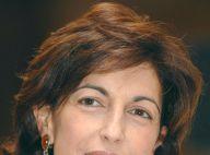 Ruth Elkrief : elle a perdu son papa...