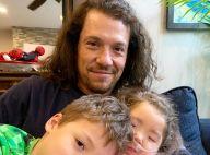 Miguel Cervantes : Dix jours après la mort de sa fille, il remonte sur scène