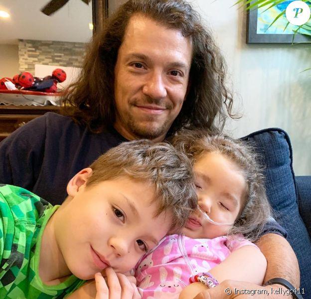 Adelaide, la fille de Miguel Cervantes, est décédée à l'âge de 3 ans.