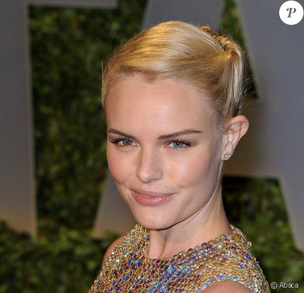Kate Bosworth, bientôt sur le tournage du remake des Chiens de Paille !