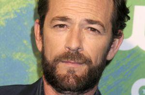 Luke Perry : Sa dernière scène inédite au cinéma dévoilée par Quentin Tarantino