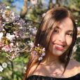 Sophie Diry, Miss Bourgogne 2019, se présentera à l'élection de Miss France 2020, le 14 décembre 2019.