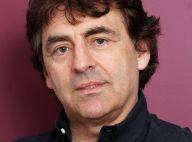 Claude Barzotti : Animaux maltraités, insultes... le calvaire de ses filles