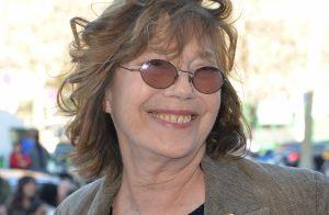 Jane Birkin : Le dernier cadeau de Serge Gainsbourg, deux jours avant sa mort