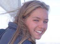 Saoirse Kennedy morte à 22 ans : les causes réelles du décès dévoilées