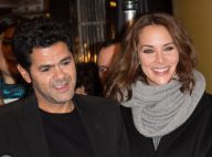 """Mélissa Theuriau, son couple avec Jamel Debbouze : """"On se dispute beaucoup"""""""