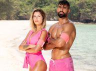 Sarah Lopez et Jonathan Matijas en couple : ils annoncent une grande nouvelle