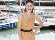 Ariane Carletti : Deux mois après sa mort, jour cruel pour sa fille Éléonore
