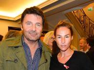 """Vanessa Demouy énervée par son divorce de Philippe Lellouche : """"J'en peux plus"""""""