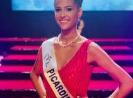 Miss France 2020 : Morgane Fradon est Miss Picardie 2019
