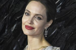 Angelina Jolie en plein divorce, elle tacle lourdement son ex Brad Pitt