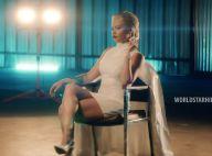 Sharon Stone : Son personnage de Basic Instinct ressuscité, elle porte plainte