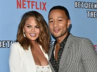 Chrissy Teigen : Ses parents divorcent mais ça ne surprend personne...
