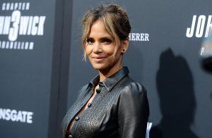 Halle Berry, 53 ans, choque ses fans avec ses nouveaux abdos