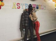 Kylie Jenner et Stormi : Spectatrices déchaînées d'un concert de Travis Scott
