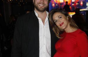 Victoria Bedos maman : elle révèle le prénom du bébé...